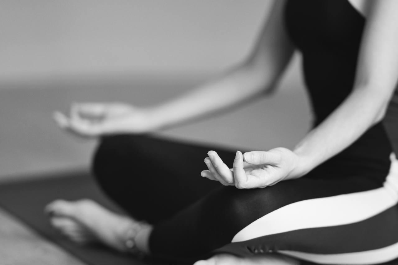 Beneficios de la meditación que deberías conocer