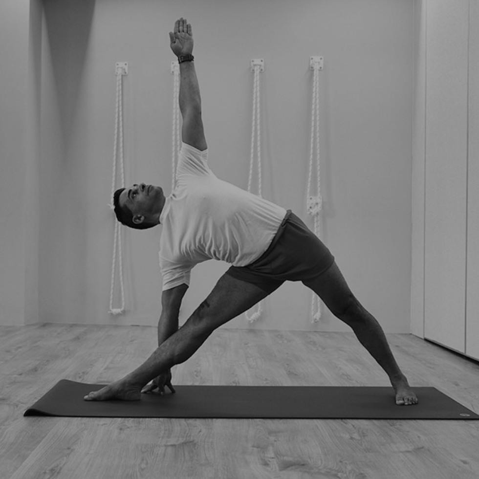 Consejos para mi primera clase de yoga  832017232ad2a