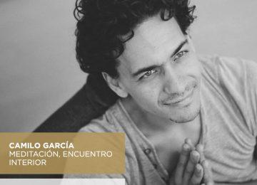Camilo García I 5 Abril