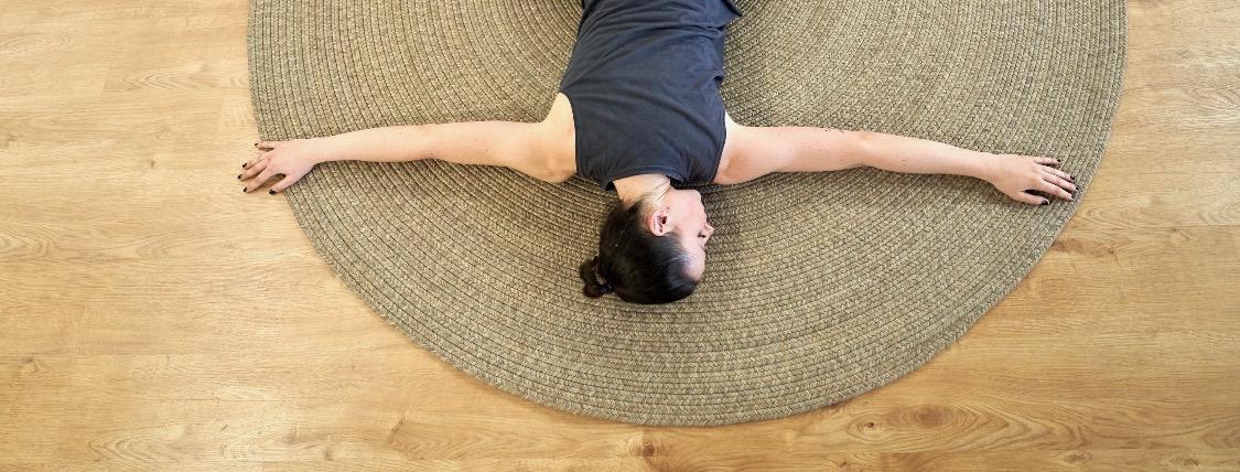 Brahmacharya o la moderación en Yoga